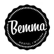 bemma_hostel_4ee7578c5278a